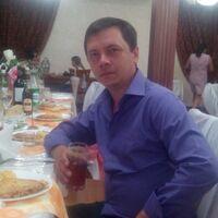Dima, 35 лет, Рыбы, Томск