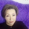 Ayjan, 51, Kremyonki
