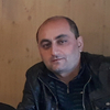 ваграм, 49, г.Ереван