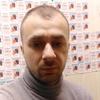 Стас Алексеев, 33, г.Тверь