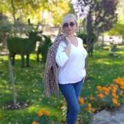 Ирина 44 Каменск-Шахтинский