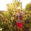 ОЛЬГА КОНОПЛЁВА (ВЗЯТ, 58, г.Кострома