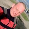 Анатолий, 28, г.Сургут