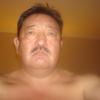 Джакыпбек, 68, г.Бишкек