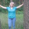 Эвелина, 44, г.Брянск