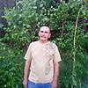 Александр, 59, г.Абакан