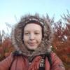 Ксения, 31, г.Луганск
