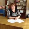 Галина, 52, г.Пограничный