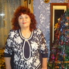 Мария, 66, г.Степногорск