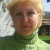 Екатерина, 59, г.Вольнянск