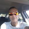 robdp, 47, г.Буэнос-Айрес