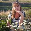 Светлана, 33, г.Новосергиевка