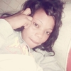 grâce Naomi, 22, Abidjan