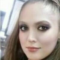 Виктория, 38 лет, Рак, Сургут