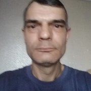 Виталик Ананьев 44 Анапа