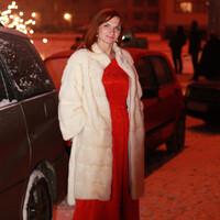 Эвелина, 48 лет, Козерог, Одесса