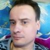 Romanihe, 35, г.Ковернино