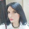 Марина, 47, г.Вологда