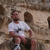 Дмитрий, 33, г.Касимов