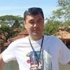 Beka, 47, Samarkand