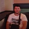 Дмитрий, 32, г.Новочебоксарск