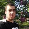 дмитрий, 24, г.Кропоткин