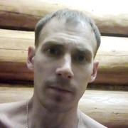 Виталий 32 Омск