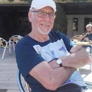 Начать знакомство с пользователем laurentierr 61 год (Весы) в Страсбург