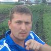 Дмитрий, 33, г.Аксай