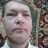 Николай, 39, г.Мостовской