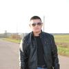 Женя, 30, г.Тоншаево