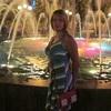 Galina, 31, г.Харбор-Сити