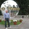 viktor vasilevich, 61, Belokurikha
