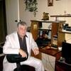 Андрей Объедков, 57, г.Тамбов