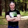 Валера, 36, г.Минск