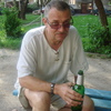 Геннадий, 59, г.Бендеры