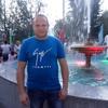 Денис, 34, г.Ставрополь