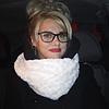 Ольга, 35, г.Костомукша