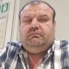 Сергей, 48, г.Ciupercenii Noi