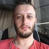 Vad, 31, г.Вроцлав