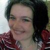 Ирина, 36, г.Кустанай