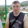 виктор, 27, г.Канск