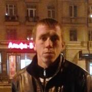 Алексей 35 Осиповичи