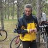 Александр, 50, г.Фряново