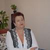 оксана, 56, г.Красноярск