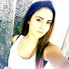Кристина, 17, г.Воронеж
