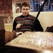 Денис 29 Балашов