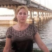Елена 50 лет (Телец) хочет познакомиться в Новоульяновске