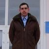 Игорь, 34, г.Лебедин