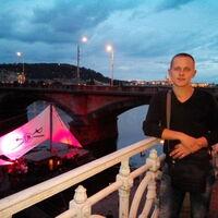 Мирослав Палійчук, 26 лет, Скорпион, Верховина